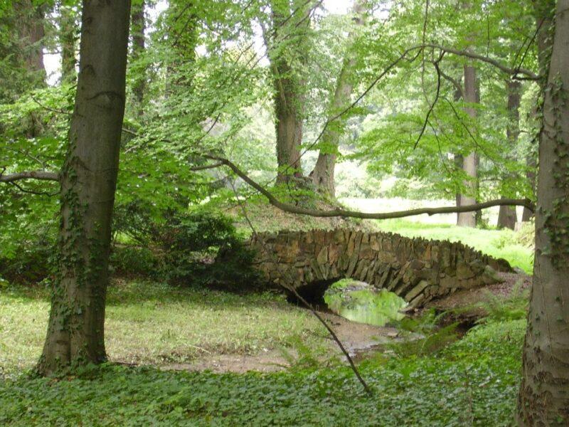 Velke_stromy mostek